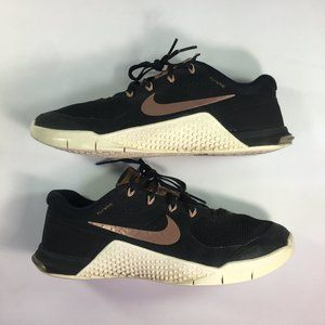 Nike Metcon 2 Women's Athletic Shoes
